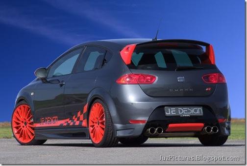 JE-Designs-Seat-Leon-Cupra-R-1