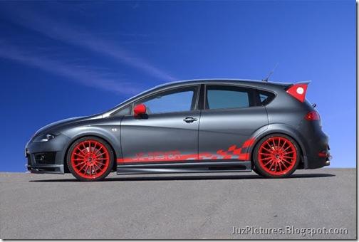 JE-Designs-Seat-Leon-Cupra-R-2