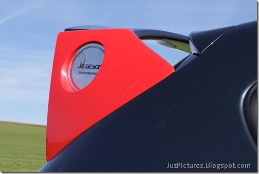 JE-Designs-Seat-Leon-Cupra-R-6