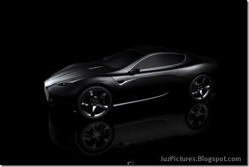 Aston-Martin-Gauntlet-Concept-by-Ugur-Sahin-29
