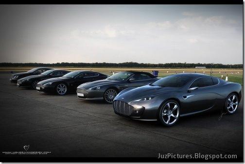 Aston-Martin-Gauntlet-Concept-by-Ugur-Sahin-1