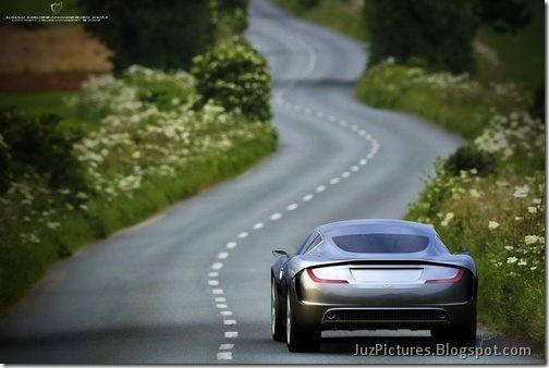 Aston-Martin-Gauntlet-Concept-by-Ugur-Sahin-18