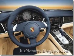 porsche-panamera-interiors-speedometer