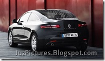 Renault-Laguna-Coupe-Black-Edition-rear