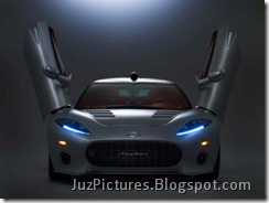 2009-spyker-c8-aileron-front-view