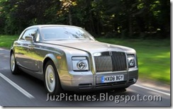 2009_rolls_royce_phantom_coupe front_view