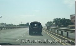 Tata-Indicruz-Spy-rear-View1