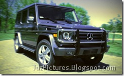 2009_mercedes_benz_g550_front-right