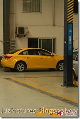 Chevy-Cruze-Bumblebee-side2