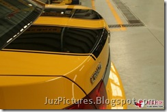 Chevy-Cruze-Bumblebee-rear