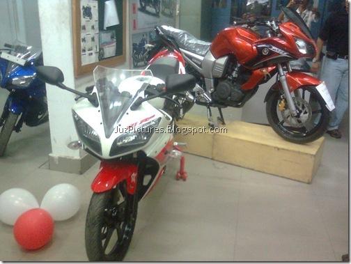 new-yamaha-fazer-150-red-side