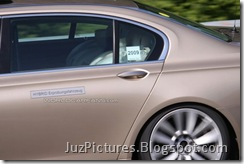 bmw-7-series-hybrid-rear-window