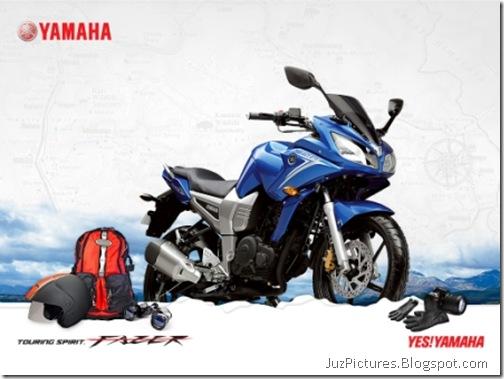 yamaha-fazer-blue-side-3