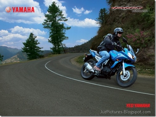 yamaha-fazer-blue-side-1