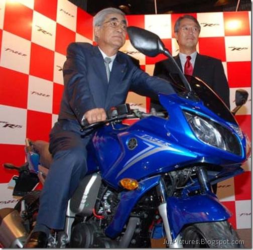yamaha_fazer_president-blue-side