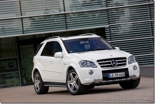 2010-mercedes-benz-ml-63-amg-facelift-01
