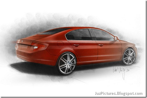 Skoda-Superb-Fastback-2