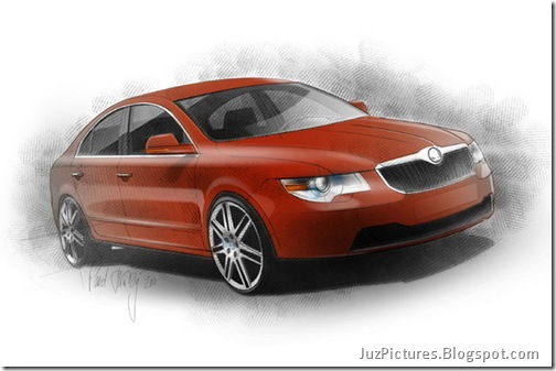 Skoda-Superb-Fastback-3