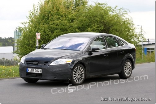 2011-Ford-Mondeo-Facelift-1