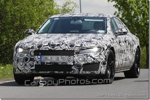 2012-Audi-S7-spy-pictures