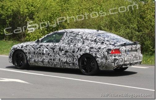 2012-Audi-S7-spy-pictures-3