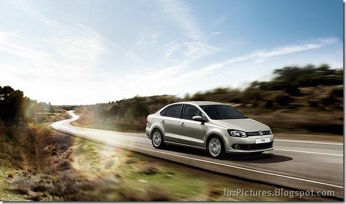VW-Polo-sedan-Vento-48