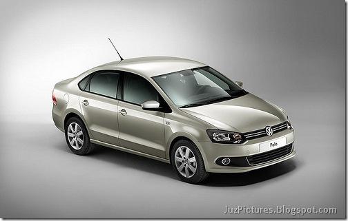 VW-Polo-sedan-Vento-5