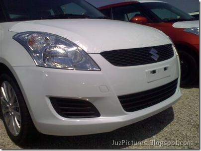 maruti_new_swift_3