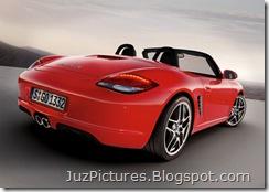2010_Porsche_Boxster_1
