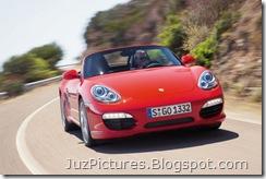 2010_Porsche_Boxster_3