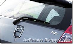 new-i10-nextgen-facelift-hyundai_23