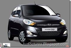 new-i10-nextgen-facelift-hyundai_27