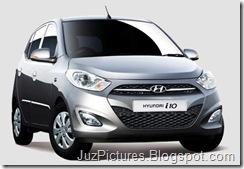 new-i10-nextgen-facelift-hyundai_1