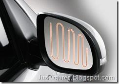new-i10-nextgen-facelift-hyundai_18