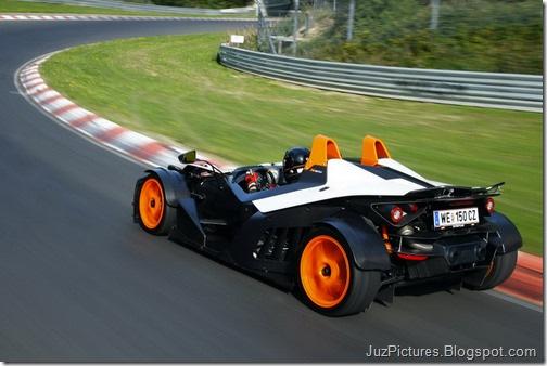 2011-KTM-X-Bow-R-Prototype-1