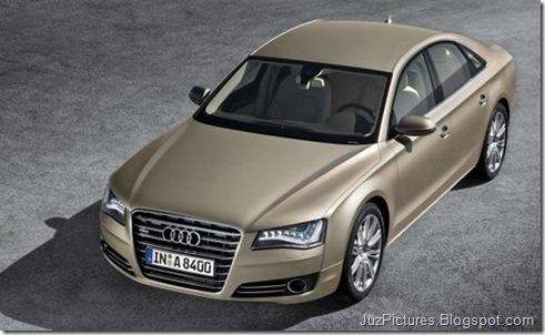 2011_Audi_A8_3