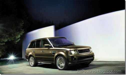 rangeroversportluxuryedition-3