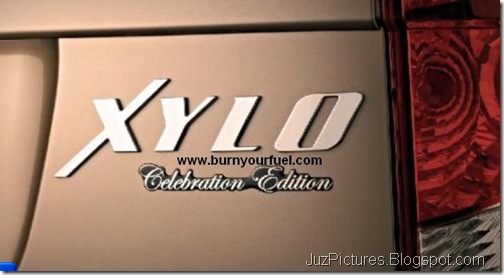 mahindra-xylo-celebration-edition-ii-04