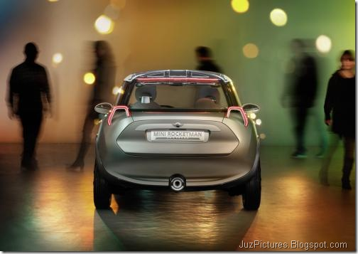 MINI rocketman concept14