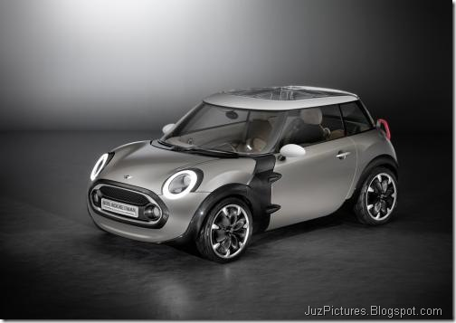 MINI rocketman concept20