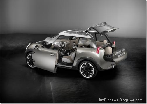 MINI rocketman concept22
