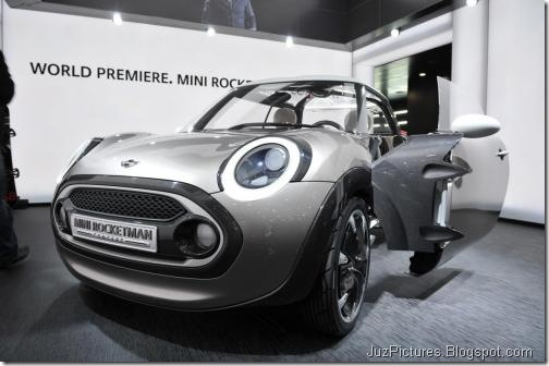 MINI rocketman concept36