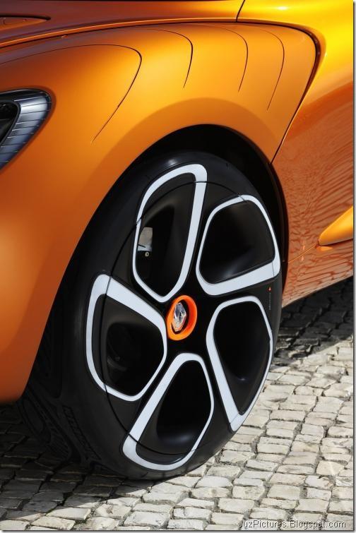 Renault Captur concept18