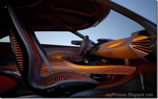 Renault Captur concept33