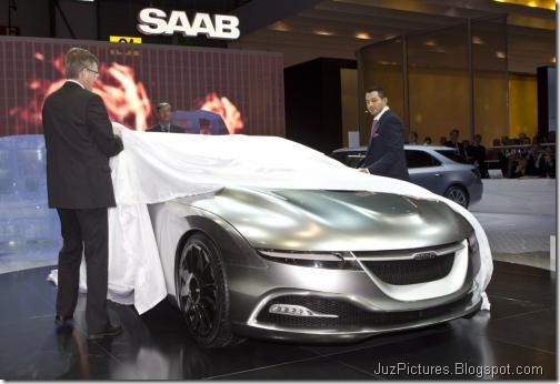 Saab PhoeniX Concept18