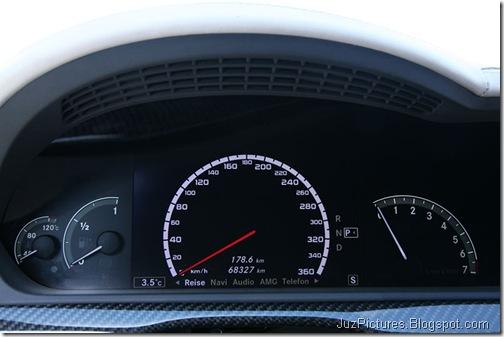 2011 INDEN Design Mercedes-Benz S-Class19
