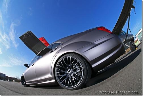2011 INDEN Design Mercedes-Benz S-Class10