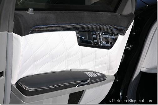 2011 INDEN Design Mercedes-Benz S-Class17