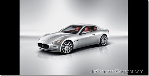 Maserati_GranTurismo_3