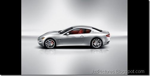Maserati_GranTurismo_6